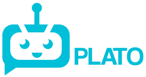Hello PLATO Personal Learning Assistant